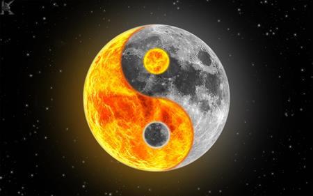 中華街では九星気学でも占って頂けるの?