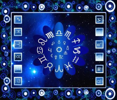 横浜中華街の西洋占星術で悩み相談も可能なの?