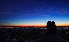 横浜中華街開運&恋愛成就の旅におすすめのホテルランキング3選