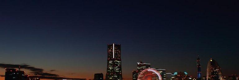 横浜中華街で2017年の運勢を!毎年の運勢をチェックする事で素敵な1年を